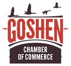 Goshen-County_Logo_Chamber_color.png