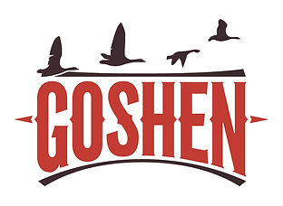 Goshen-County_Logo_for-image_color-01.jp