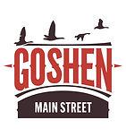 Goshen County_Logo_Main Street_color.jpg