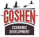 Goshen-County_Logo_EcoDev_color.jpg