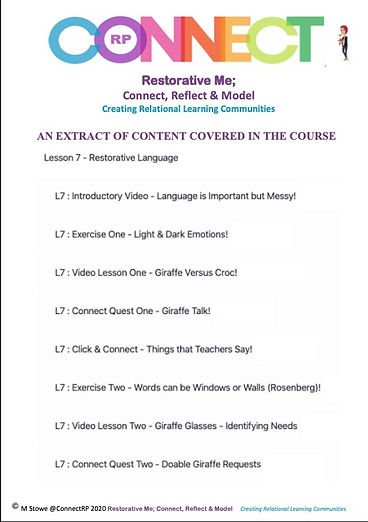 Example of Content Lesson 7.jpeg
