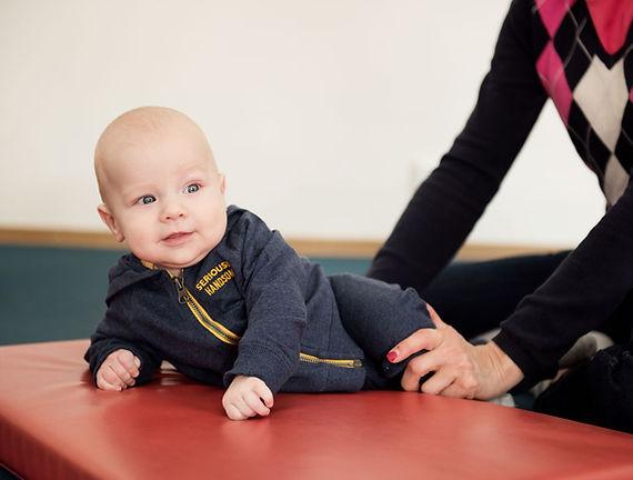 BabySport-092vaike.jpg