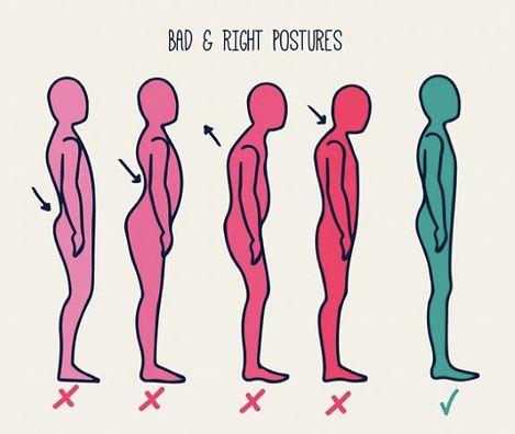 posture.JPG