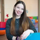 Joanna-Liisa Lätte
