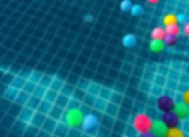 balls-blue-bright-887821.jpg