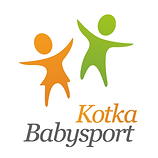 Babysport FB Logo-Ktk.png