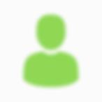 man-usergreen.png