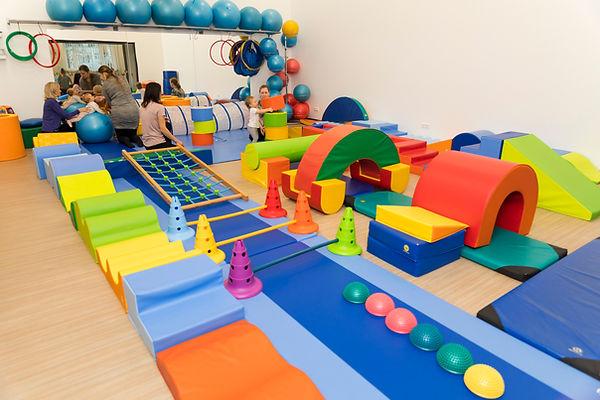 Babysport-36.jpg