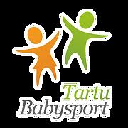 Babysport+Tartu_W-outline.png