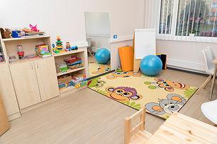 Babysport-11.jpg