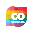LGBT Colombia Logo