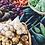 Thumbnail: Bogotá DiningOUT