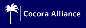 cocora.png