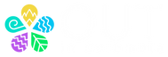 OUT-Logo.png