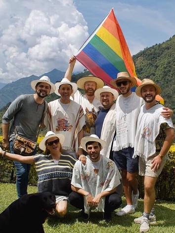 gay-coffee-farm-1jpg