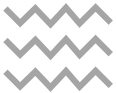 zigzag-gray.png