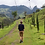 Thumbnail: OUTdoor Adventure: Cocora Valley Nature Excursion