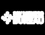Logo Miembros BUREAU Medellin