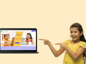 The biggest problems with Kids' online Math classes and how Wisechamps can fix it