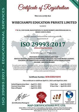 Wisechamps_ISO_certificate.jpg