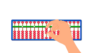 abacus-with-hand.png