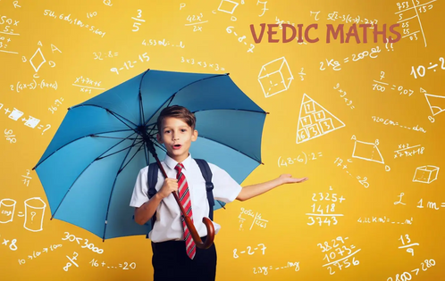 Vedicmaths_Banner.webp