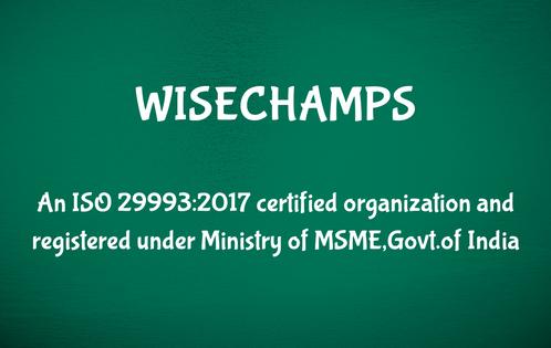 Wisechamps_ISO