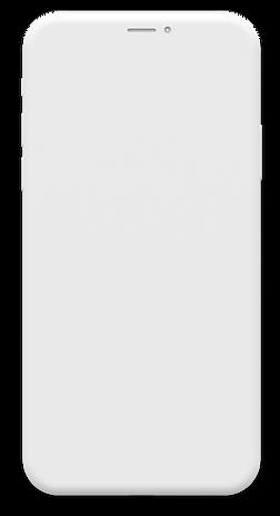 Testimonial_Iphone