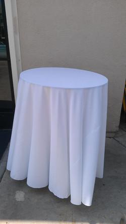 cocktail table cloth.jpg