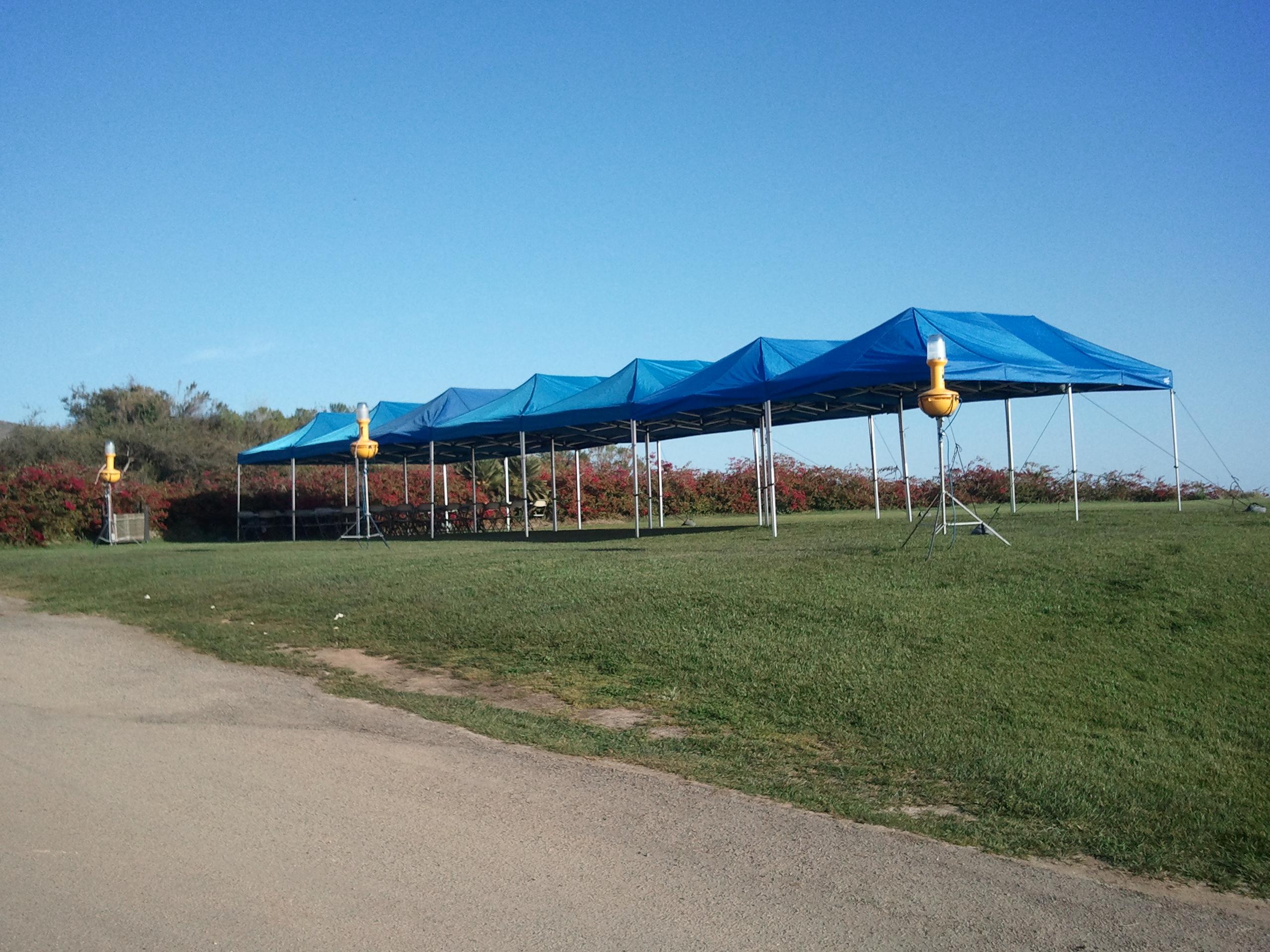 anytime setup 21 pv tents.jpg