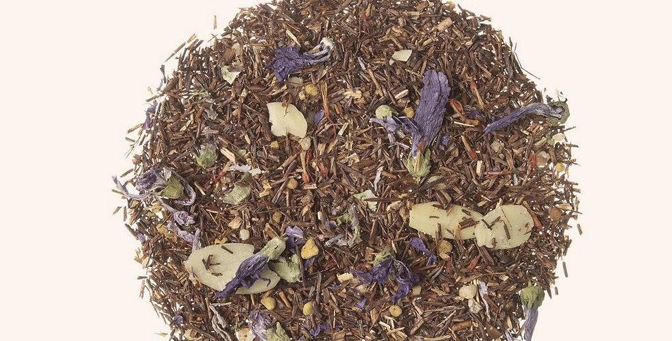 CHÁ ROOIBOS MOON - Tea Shop 12g