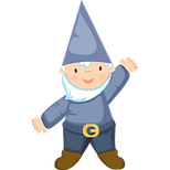 1-2-gnome-png-thumb.png