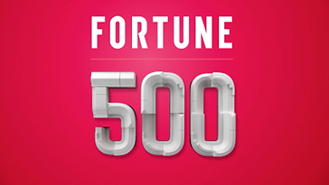 id_34832_fortune_500.png