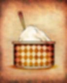 ice cream.jpeg