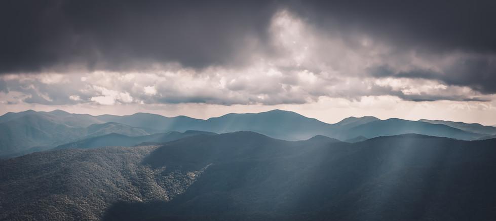 Mountains (1 of 1).jpg
