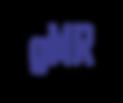 gmr agency logo2.png
