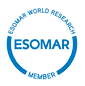 ESOMAR-logo.png