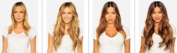 2 models .jpg