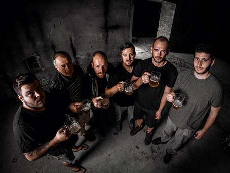 Vracíme Znojemský pivovar měšťanům