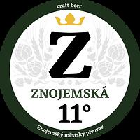 znojemska-13.png