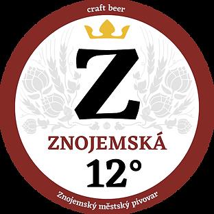 znojemska-14.png