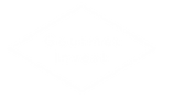 NEW logo GI PNG_bílá.png