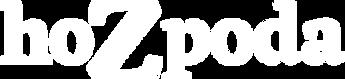 hozpoda_logo_inverzni_72dpi.png