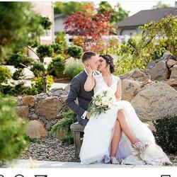#venue #wedding #weddingvenue #redbarnvilla #redbarn #oregon #oregoncity #rustic #country #oregoncit