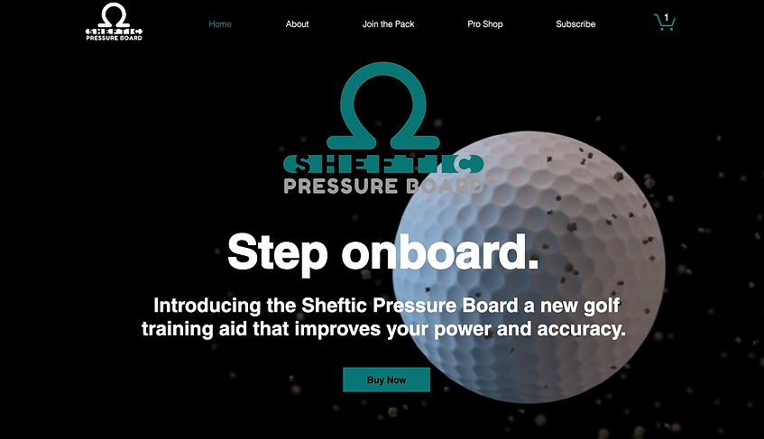 SHEFTIC HOMEPAGE.png