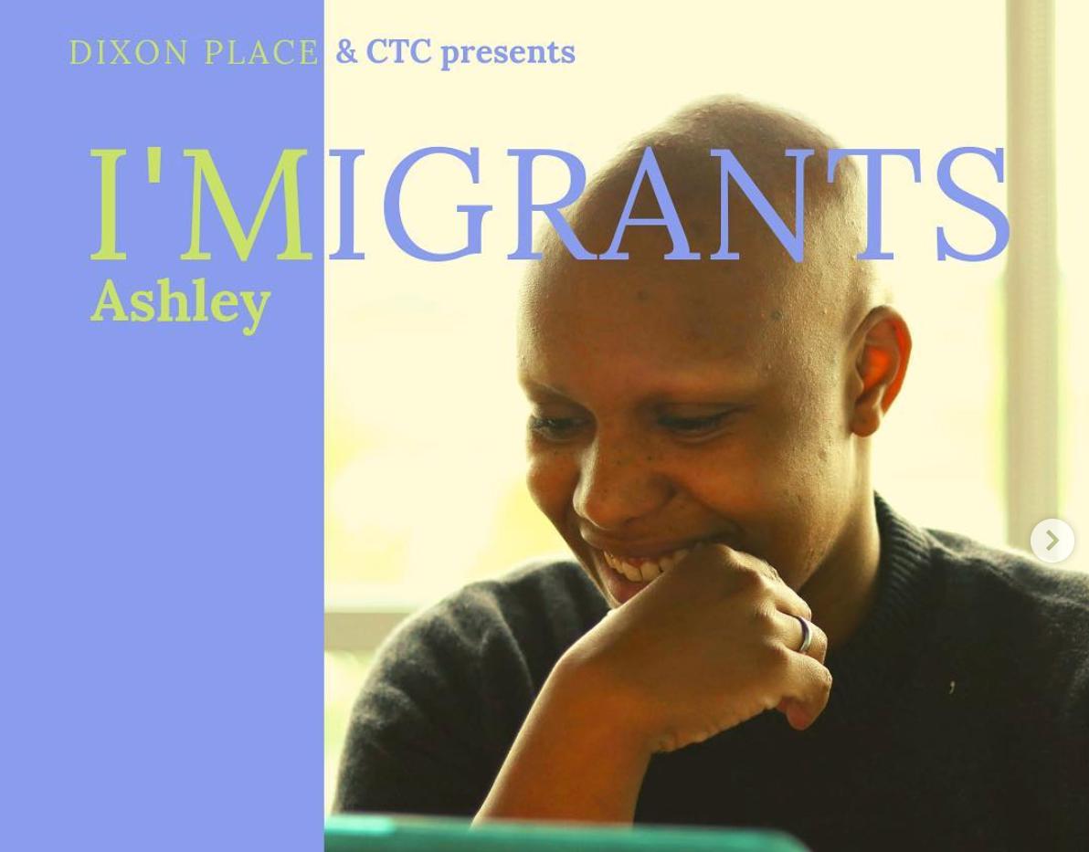 imigrants 4.png