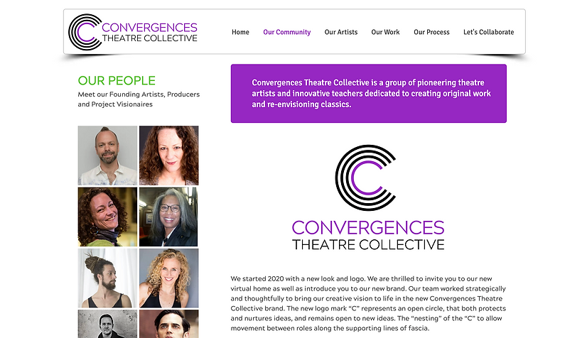 CONVERGENCES HOMEPAGE.png