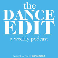 dance edit podcast logo (1).jpg
