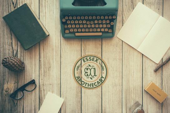 desktop with typewriter.jpg
