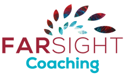 Farsight-Coaching.png